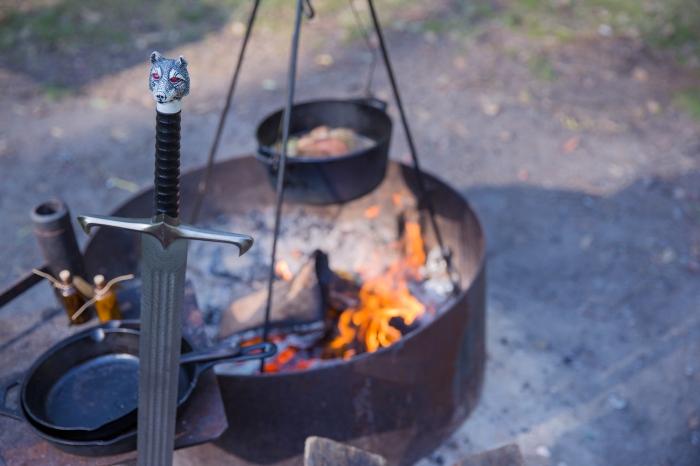 John-Snow-campfire-WEB